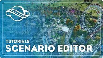 Planet_Coaster_Tutorial_-_Scenario_Editor