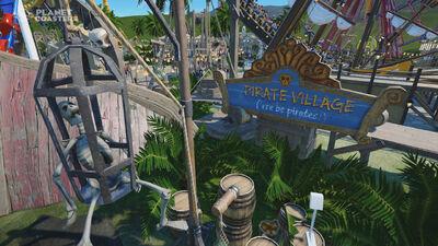 Planet Coaster Alpha 10.jpg