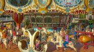 PlanetCoaster-MagnificentRidesCollection GrandCarousel3