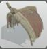 Shipwreck Bow 2