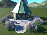 Steam Workshop/Player Facilities