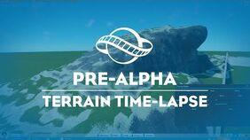 Terrain Editing Time Lapse-1