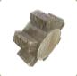 Ancient Cog 1m - Alternating