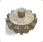 Ancient Cog Gear Rack 01