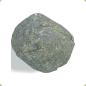 Alpine Rock 3 (Large)