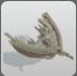 Shipwreck Bow