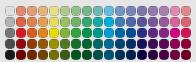 Color palette 1.png
