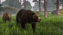 Planet Zoo screenshot 7