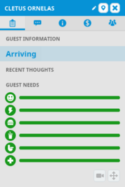 Guest information window2.png
