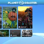 Planet Coaster Menu 2.png
