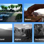 Planet Coaster Sandbox options.png