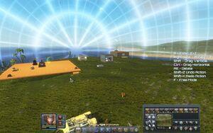 Main base.jpg