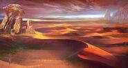 Planet Explorers Concept Art original0038