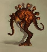 Planet Explorers Concept Art original0043