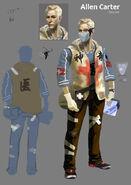 Planet Explorers Concept Art original0037