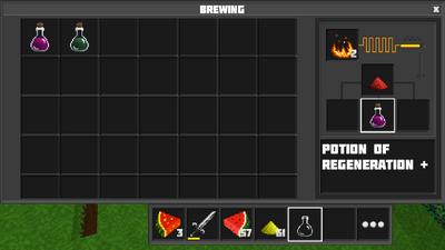 Potion of regeneration .png