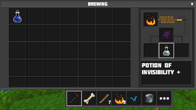 Brewing potion of invisibility.png