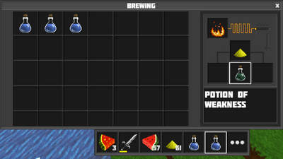 Potion of weakness reverted.png