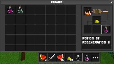 Potion of regeneration II.png