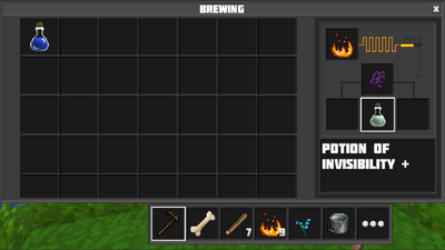 Brewing potion of invisibility .png