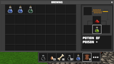 Brewing potion of poison .png