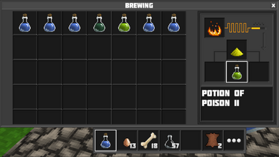 Brewing potion of poison II.png