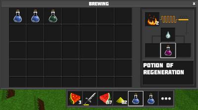 Potion of regeneration br.png
