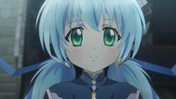 Smiling Yumemi.jpg