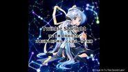 「Twinkle Starlight」歌ってみた【アニメ『planetarian』カラオケ配信記念】