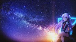 Planetarian.jpg