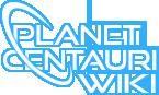 Planet Centauri Wiki