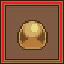 Sand slime icon.png