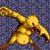 Mutant Chick Boss.png