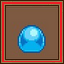 Slime icon.png