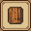 Wooden chunk.png