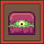 Mimic icon.png