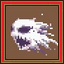 Spirit icon.png