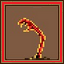 Tourmented soul icon.png
