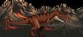 T-Rex Boss.png