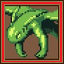 Repty icon.png