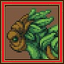 Leaf lion icon.png