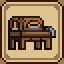 Advanced crafting table icon.png