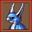Ice eagle icon.png