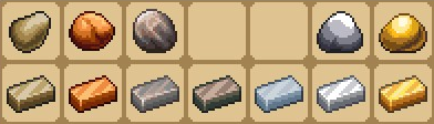 Ores and bars.png