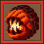 Devourer icon.png