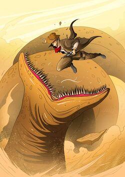 Illustration - desert.jpg