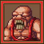 Butcher icon.png