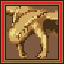 Sand repty icon.png
