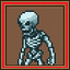 Skeleton con.png
