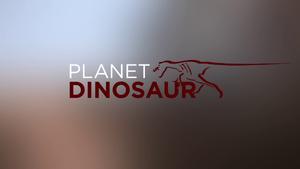 PlanetDinosaurLogo.png